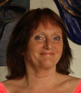 Michelle Haintz