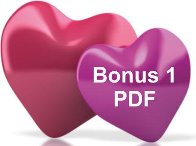 Power-Liebesbox Bonus 1