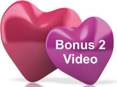 Power-Liebesbox Bonus 2