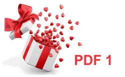 Power-Liebesbox PDF 1