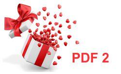 Power-Liebesbox PDF 2
